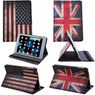 iPad Mini Flag Folding Smart Case