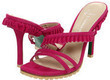 Lisa for Donald J Pliner Women's Dress Sandals