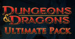 D&D Ultimate Pack (PC Download)