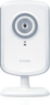 D-Link DCS-930L Wireless N Network Camera 2-Pack Bundle
