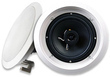 Acoustic Audio 250 Watt 6.5 In-Ceiling Speaker