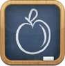 iStudiez Pro for iPhone, iPod touch, and iPad