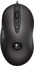 Logitech G400 Optical Gaming Mouse
