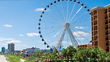 Myrtle Beach Hotels on Sale