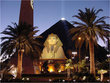 Las Vegas: 4-Star Resort on The Strip