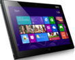 ThinkPad Tablet 2 64GB 10.1 Windows 8 Tablet