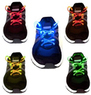 GearXS Light-Up LED Waterproof Shoelaces
