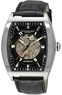 Stuhrling Original Millenia Prodigy Collection Mens Watch