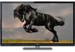 Panasonic Smart VIERA TC-P60GT50 60 1080p HDTV
