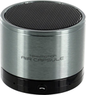 TekNmotion Air Capsule Portable Bluetooth Speaker