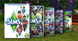 The Sims 3 (Mac/Windows Download)