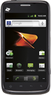 ZTE Warp Android Phone for Boost Mobile