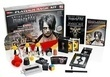 Criss Angel MindFreak Magic Kit
