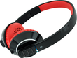 MEElectronics Air-Fi AF32 Bluetooth Wireless Headphones