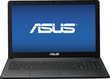 Asus X501A-BSPDN22 15.6 Laptop w/ Intel 2020M CPU