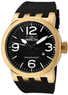 Invicta Men's Force Collection Watch