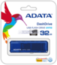 ADATA UV110 32GB USB 2.0 Flash Drive
