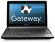 Gateway Atom 10 Netbook w/ Atom N2600 CPU (Refurb)