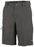 Men's Cool Creek Stretch Shorts