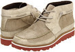Cole Haan Air Bretton Chukka Men's Shoes