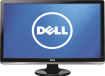 Dell 24 1080p LED LCD Display