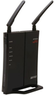 Buffalo Airstation HighPower N300 802.11n Wireless Router