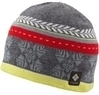Columbia 'Alpine Action' Omni-Heat Beanie