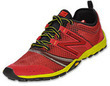 New Balance Men's Minimus 2 Running Shoes