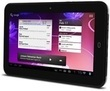 Ematic Eglide 4 XL MID 10 Android 4.0 Tablet (Refurbished)