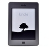 Amazon Kindle Touch 3G + WiFi 6 eReader (Pre-owned)