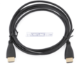2-Pack of 6' HDMI v1.4 M/M Cables