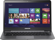 Samsung 13.3 Touch-Screen Laptop w/ Core i3 CPU