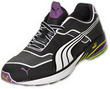 Mens Puma Toori Run Y Running Shoes