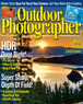 Outdoor Photographer Magazine (1-year Subscription)