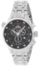 Swiss Precimax Men's Torin Pro SP12120 Watch