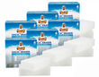 24-Piece Mr. Clean Original Erase & Renew Magic Erasers