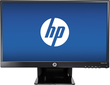 HP Pavilion 21.5 IPS LED HD Monitor