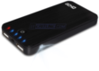 OCHO 5,000mAh External Battery Pack Charger