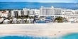 Cancun All-Inclusive Resort