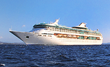 Oceanview: 7-Night Cruise incl. Hotel (R/T Rome)