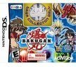 Bakugan Collector's Edition (Nintendo DS)