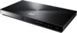 Samsung 3D Blu-ray Player with Wi-Fi (Refurb)