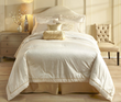 Sofia by Sofia Vergara Champagne Dream Comforter Set