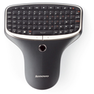Lenovo Enhanced Multimedia Remote w/ Backlit Keyboard