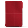Marware Hybrid Leather Case for iPad 2/3/4