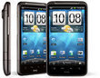 HTC Inspire 4G Android Smartphone for AT&T (Refurbished)