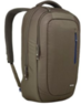 Incase Designs Backpack for 17 Notebook (Blue/Taupe)