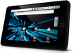 MID 7 4GB Android Tablet