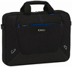 Solo Tech 16 Laptop Bag