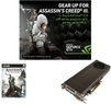 PNY Technologies GeForce GTX 660Ti 2GB Graphic Card Bundle